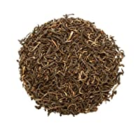 Yunnan Black Tea - 4oz