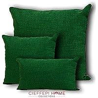Cuscini arredo verde casa e cucina for Arredo casa amazon