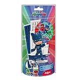 Dekora-Kit di PVC per decorare torte, Multicolore, 302056)