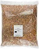 Buy Whole Foods Online Organic Pinto Beans 2.5 kg