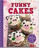 Funny Cakes: Die schönsten Motivkuchen für