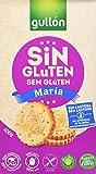 Gullón Galleta Maria sin Gluten - 400g