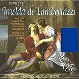 Donizetti, G.: Imelda de' Lambertazzi gebraucht kaufen  Wird an jeden Ort in Deutschland