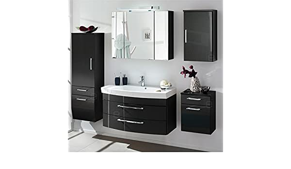 aktion kche fabulous aktion kche best of a dynamin dynamin and clathrin independent pathway of. Black Bedroom Furniture Sets. Home Design Ideas