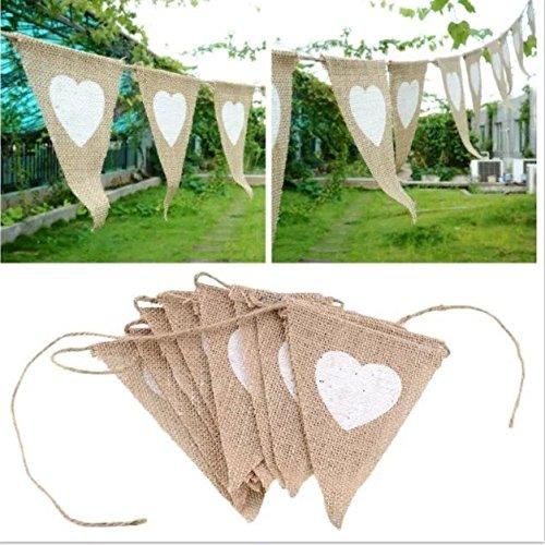 caxmtu-bianco-calore-triangoli-bandierine-linen-ghirlanda-festa-nuziale-decorate