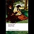 Adam Bede (Oxford World's Classics)