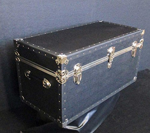 biltmore-trunk-32-footlocker-camp-trunk-with-tray