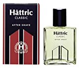 Hâttric After Shave Classic, 200 ml