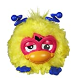Furby Party Rockers - gelb mit Rosa Gesicht [UK Import]