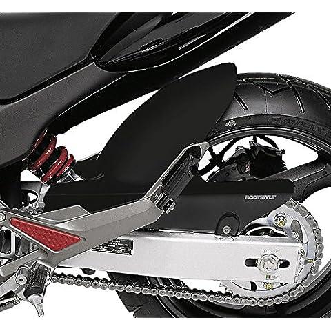 Parafango posteriore Bodystyle Honda CB 600 Hornet 03-06 non verniciata