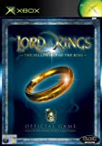 Cheapest Lord Of The Rings: The Fellowship Of The Ring on Xbox