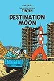 Destination Moon (Tintin)