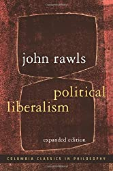 Political Liberalism: Expanded Edition 0002 Edition price comparison at Flipkart, Amazon, Crossword, Uread, Bookadda, Landmark, Homeshop18