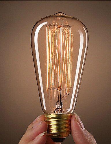 st64-e27-40w-incandescent-vintage-edison-light-bulb-for-restaurant-club-coffee-bars-light220-240vyel