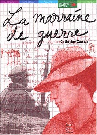 "<a href=""/node/10914"">La marraine de guerre</a>"