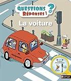 Image de La voiture (04)