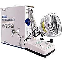 TDP-Hitze-Lampen-spezifisches elektromagnetisches Wellen-Hausbacken-medizinisches geröstetes Elektrotherapie-Instrument... preisvergleich bei billige-tabletten.eu
