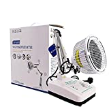 TDP de calor de lámpara de específica elektromagnetisches Ondas de casa Hornear de médico geröstetes Electroterapia de instrumento de rheumatoiden Artritis