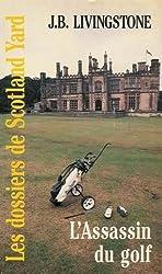 L'assassin du golf