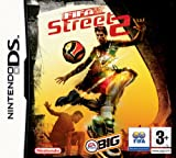 Cheapest FIFA Street 2 on Nintendo DS