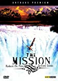 Mission kostenlos online stream
