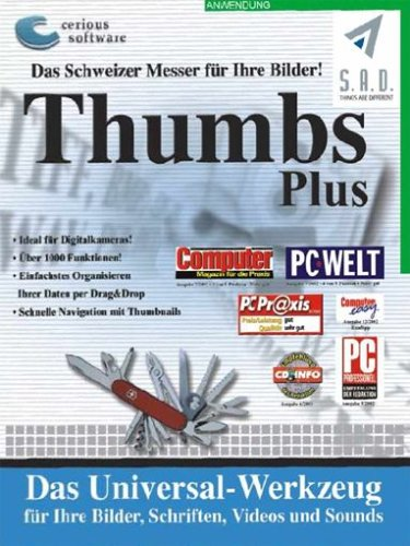 ThumbsPlus (Budget)