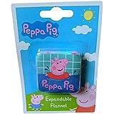 Peppa Pig - Juguete creativo (Kokomo K10003)