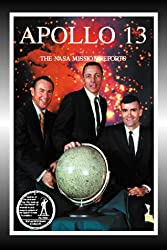Apollo 13: The NASA Mission Reports (Apogee Books Space Series)