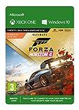 Forza Horizon 4 - Ultimate Edition | Xbox One/Win 10 PC -...