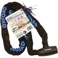 Oxford OF178 GP Chain Lock
