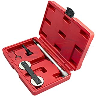 Spezial VAG Motor Einstellwerkzeug T10171, T10170, T40011