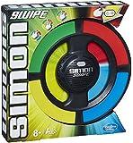 Simon Swipe    Electronic Game