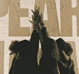 Pearl Jam: Ten (Legacy Edition) (Audio CD)