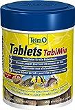 Tetra Tablets TabiMin Hauptfutter