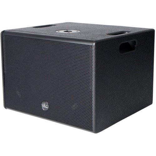 alpha-audio-170180-12-inch-aktiv-subwoofer-with-black-multiplex-casing