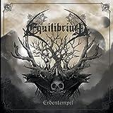 Equilibrium: Erdentempel (Audio CD)