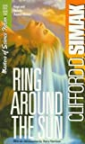 Ring Around the Sun (Masters of Science Fiction)