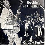 Rockin' At the Hops (Remastered 2014)