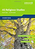 Edexcel AS Religious Studies: Student Book