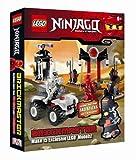 LEGO® Ninjago Brickmaster (Lego Brickmaster)