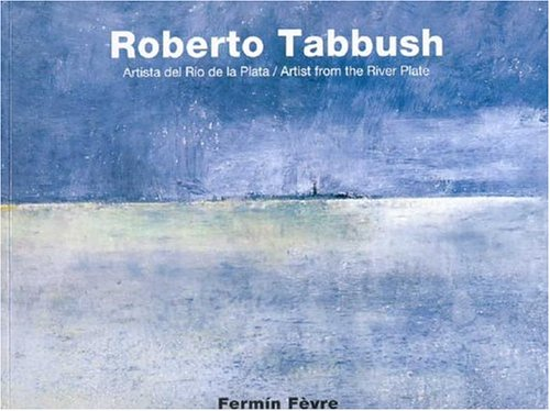 Roberto Tabbush