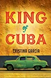 Image de King of Cuba