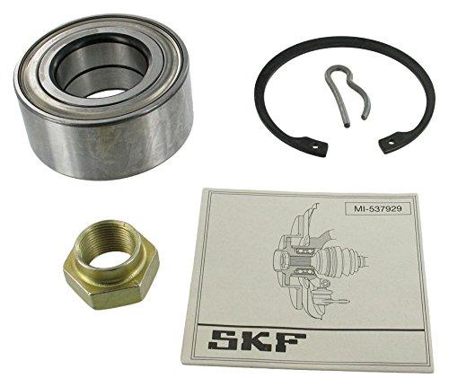 skf-vkba-915-kit-de-roulement-de-roue