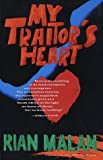 My Traitor's Heart (Vintage)