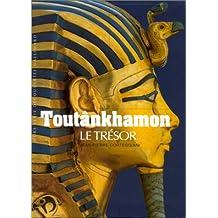 Toutankhamon : Le trésor