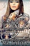 Charmed by a Prince 2: A Hood Fairytale