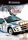 Rally Championship -
