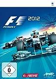 F1 2012(TM) - [Mac]