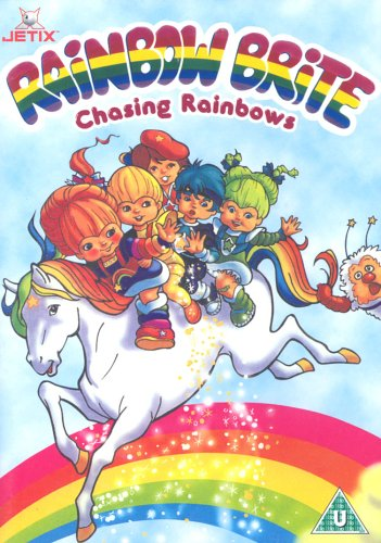 rainbow-brite-chasing-rainbows-uk-import