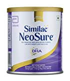 Similac Neosure - 400 g